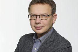 """""""Hospodářské noviny se mění nejvíc za 10 let"""""""