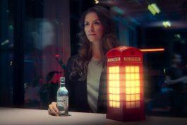 Coca-Cola jde se značkou Kinley poprvé do televize. Spot z Česka běží i po Evropě
