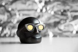ADC Czech Creative Awards budou zase na podzim