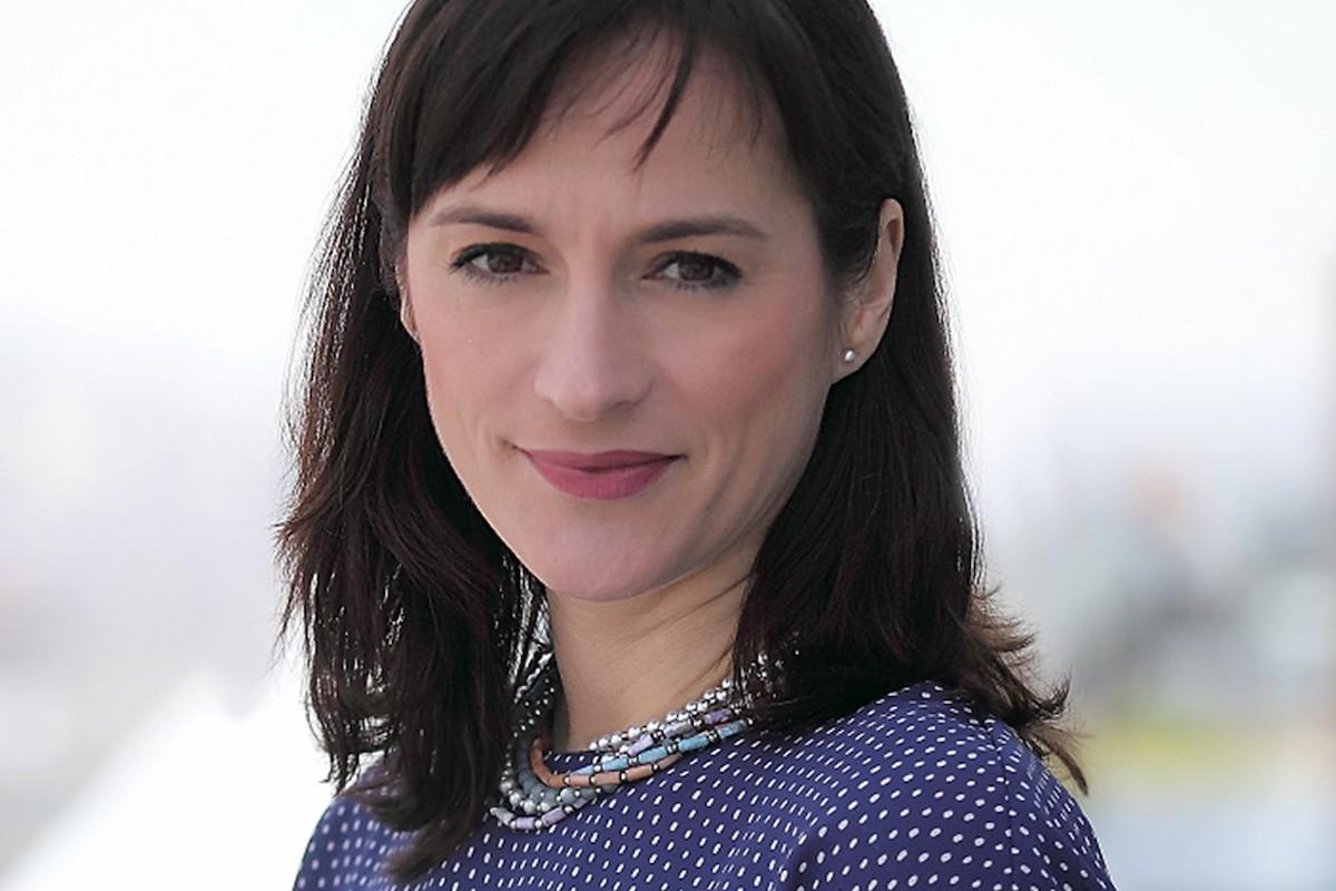 Martina Lambert