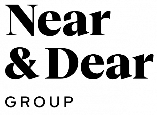Near & Dear Group