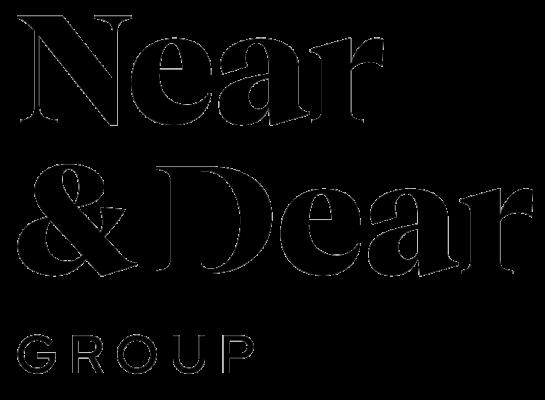 Near & Dear Group