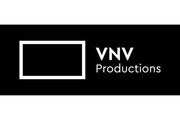 VNV Productions