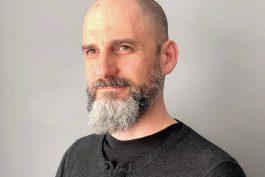 Výzkumné oddělení Knowlimits nově řídí Kubena