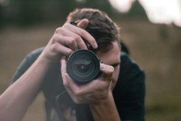Regionální Deníky propouští všechny reportážní fotografy