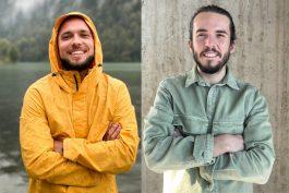 Young Lions: kategorii Print vyhrála dvojice Böhm & Vlček z Publicisu