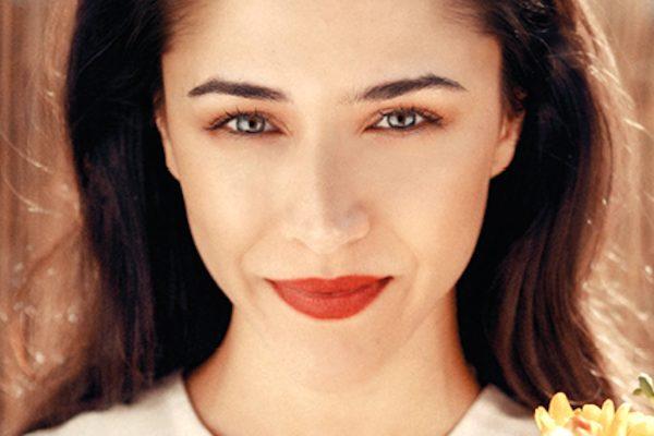 Deco Media uvádí na trh tištěný měsíčník Portrét