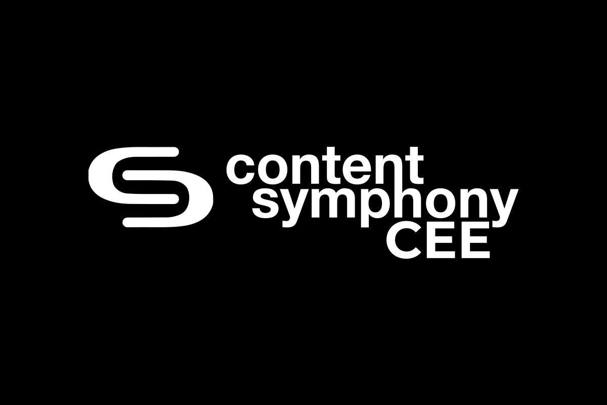 Logo nové produkční platformy