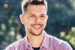Ekonom přebírá Tržilovy podcasty o podnikání