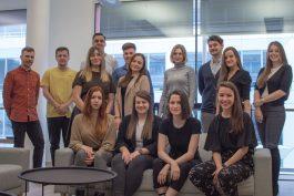 Agentura eVisions dál roste a hlásí 15 nových členů