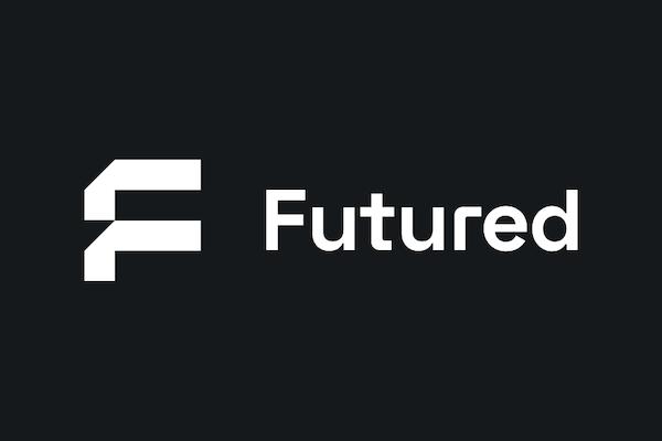 Futured