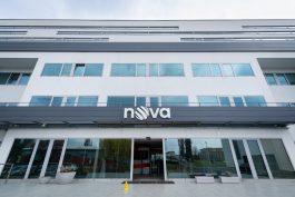 Televize Nova rozšiřuje podporu mladých filmařů