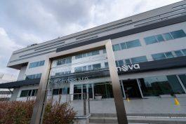 TV Nova loni zvýšila zisk o 7 % na 865 milionů Kč