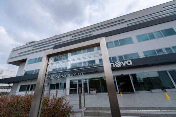 Voyo nabídne kanály Nova Sport 3 a Nova Sport 4