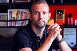 Dentsu zakládá produkční platformu Content Symphony