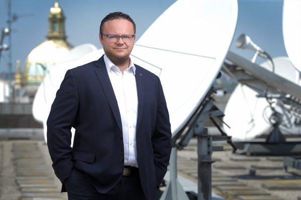 Radní Českého rozhlasu schválili výroční zprávu o hospodaření, zase mluvili o NFNŽ a SPD