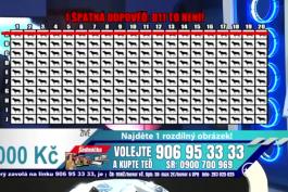 Operátoři hrozí televizní Rychlé hře zablokováním linky