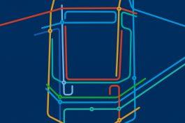 Sociální sítě Škody Transportation zajistí Fuse