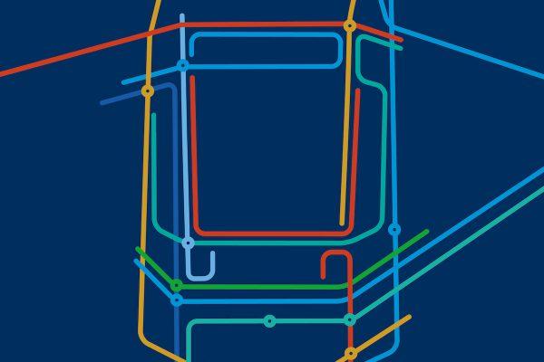 Škoda Transportation: Investujeme do budoucnosti dopravy