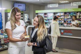 H1.cz podpoří výkon e-shopu Lékárny Agel