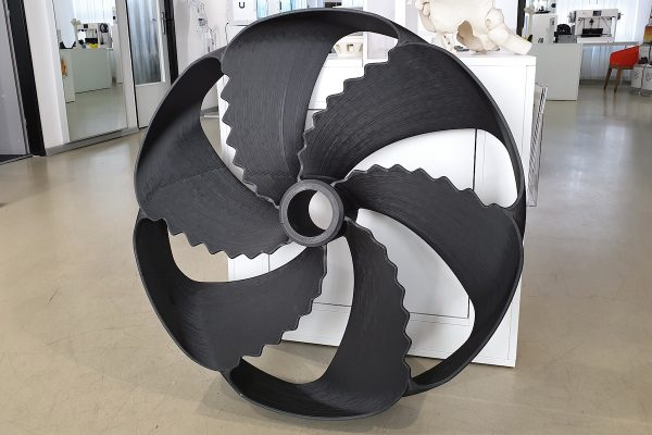 3Dwiser si pro komunikaci vybral Rubikon PR