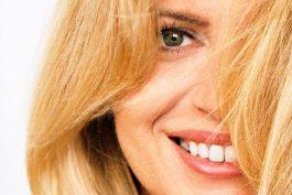 Vogue uvádí nový magazín Vogue Leaders