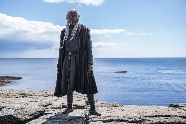 HBO Max přijde do Evropy, do Česka až příští rok