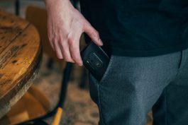 Motorola si v Česku vybrala Pram Consulting