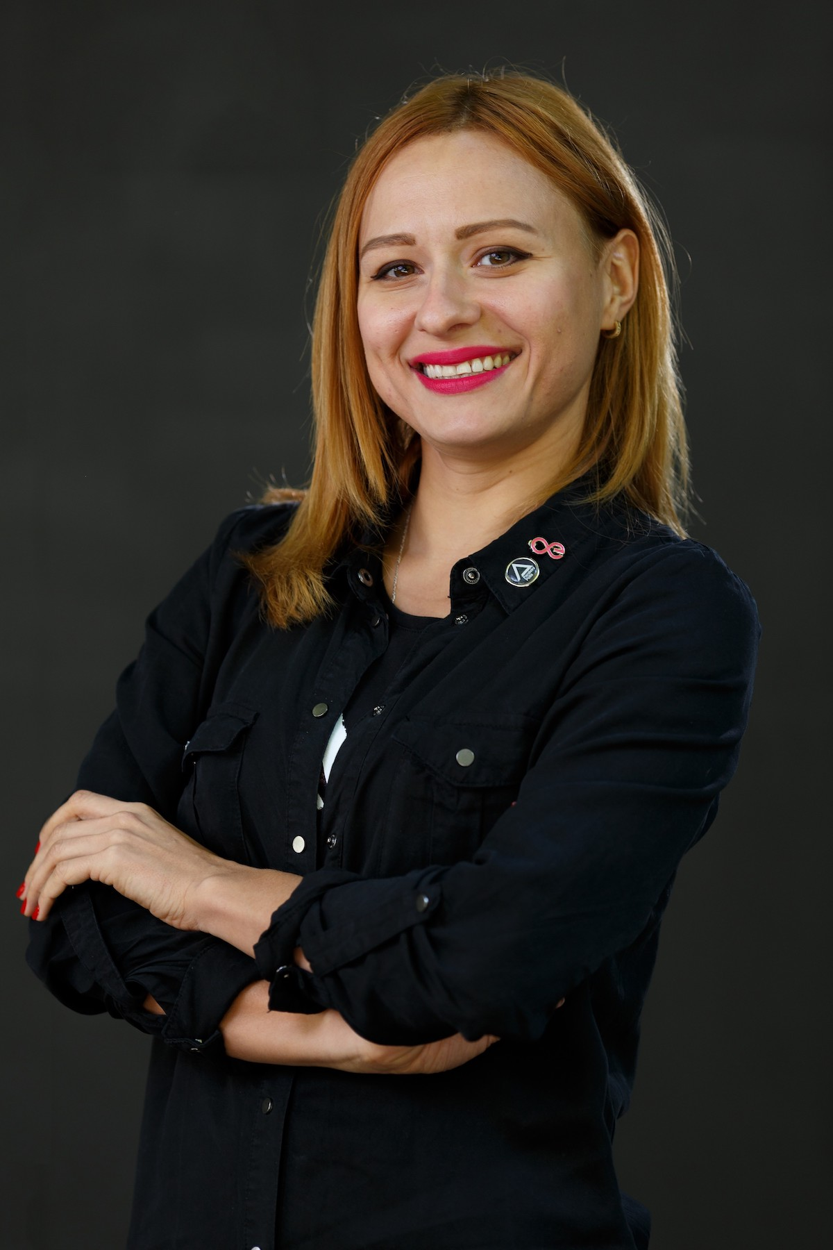 Maya Bersheva