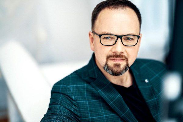 Ozierski komerčním ředitelem Coca-Coly v Česku a na Slovensku