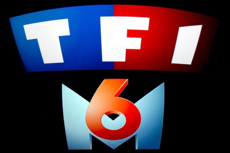 Francouzské televize TF1 a M6 se dohodly na fúzi