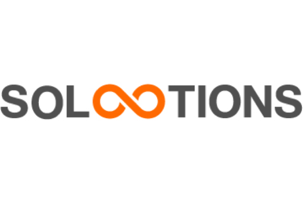 Solootions