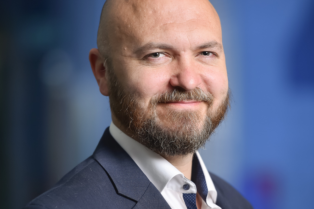Václav Lokaj
