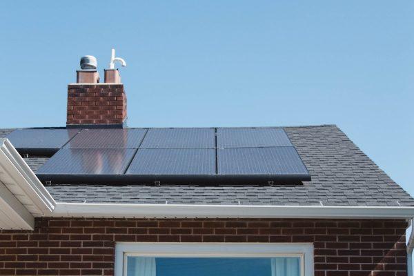Družstvo vlastníků fotovoltaik zastupuje Stance