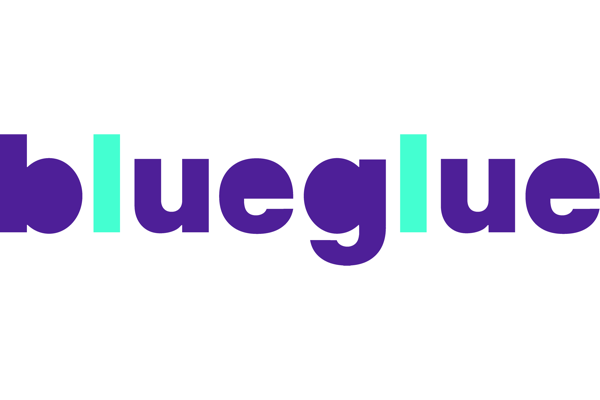 Blueglue