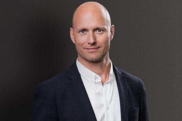Marketing Eurowagu vede Wallenius