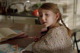 V nových spotech Probostonu pro sirupy Jupí děti vracejí rodičům káravé hlášky