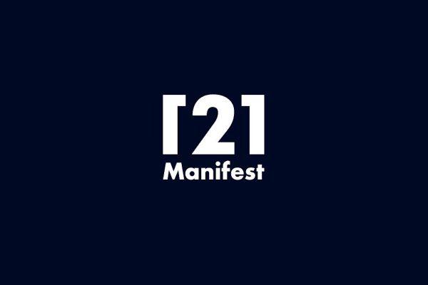 Nový Manifest 121 upozorňuje na důležitost mezilidského kontaktu