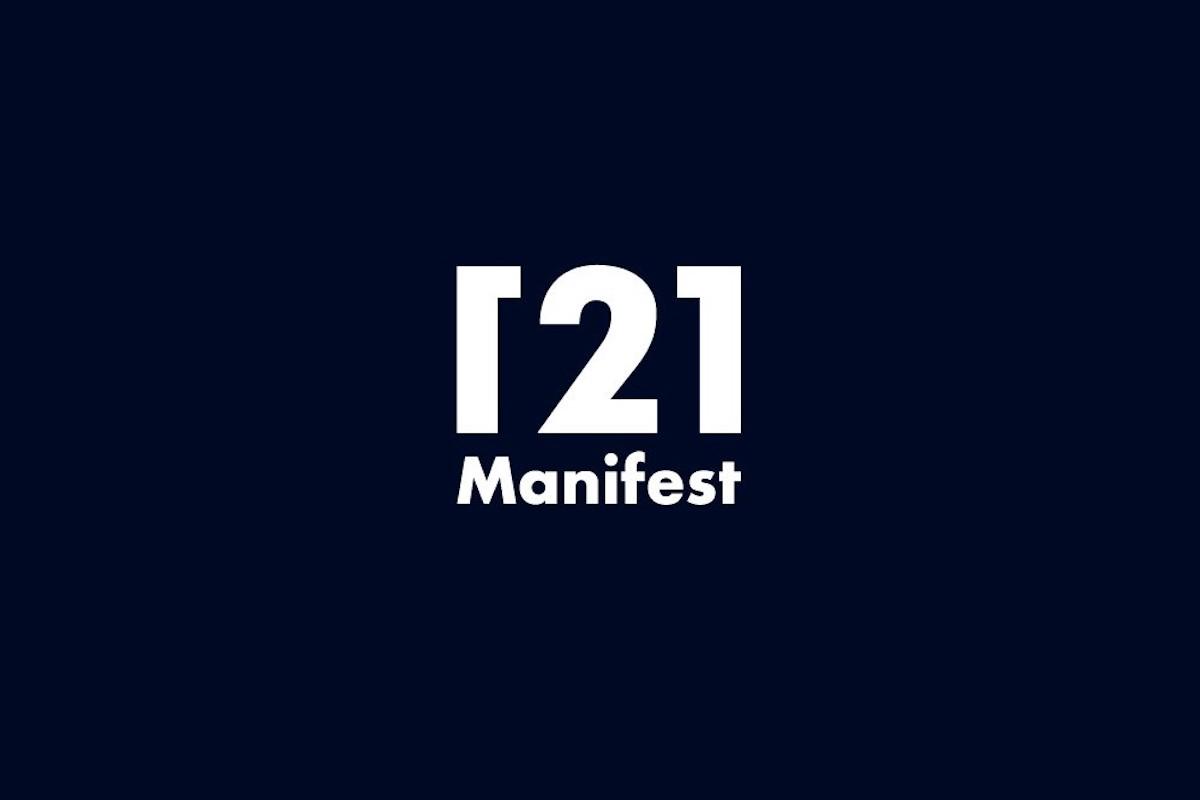 Manifest 121