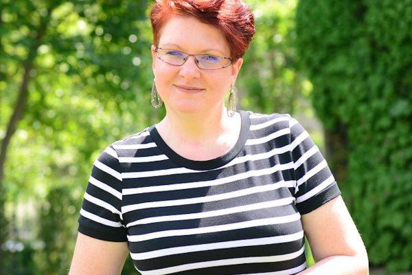 Bočková z ČT je novou mluvčí ombudsmana