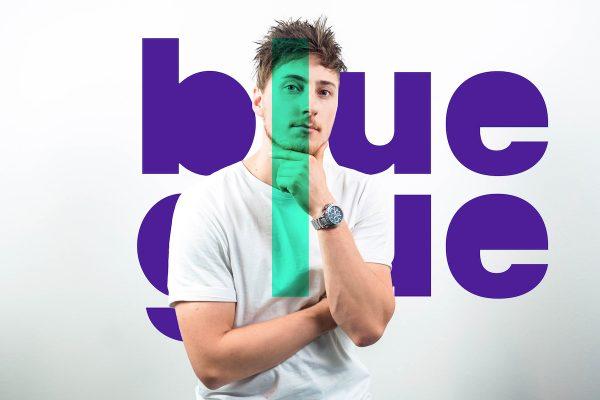 Acomware přichází s kreativní agenturou Blueglue