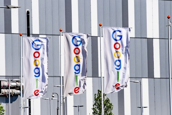 Evropská komise zahájila další vyšetřování Googlu