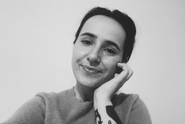 Odstartovala česká sociální síť Pickey, umožňuje platby tvůrcům