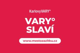Město zážitků slaví. Karlovy Vary a agentura Fragile bilancují rok úspěšné spolupráce