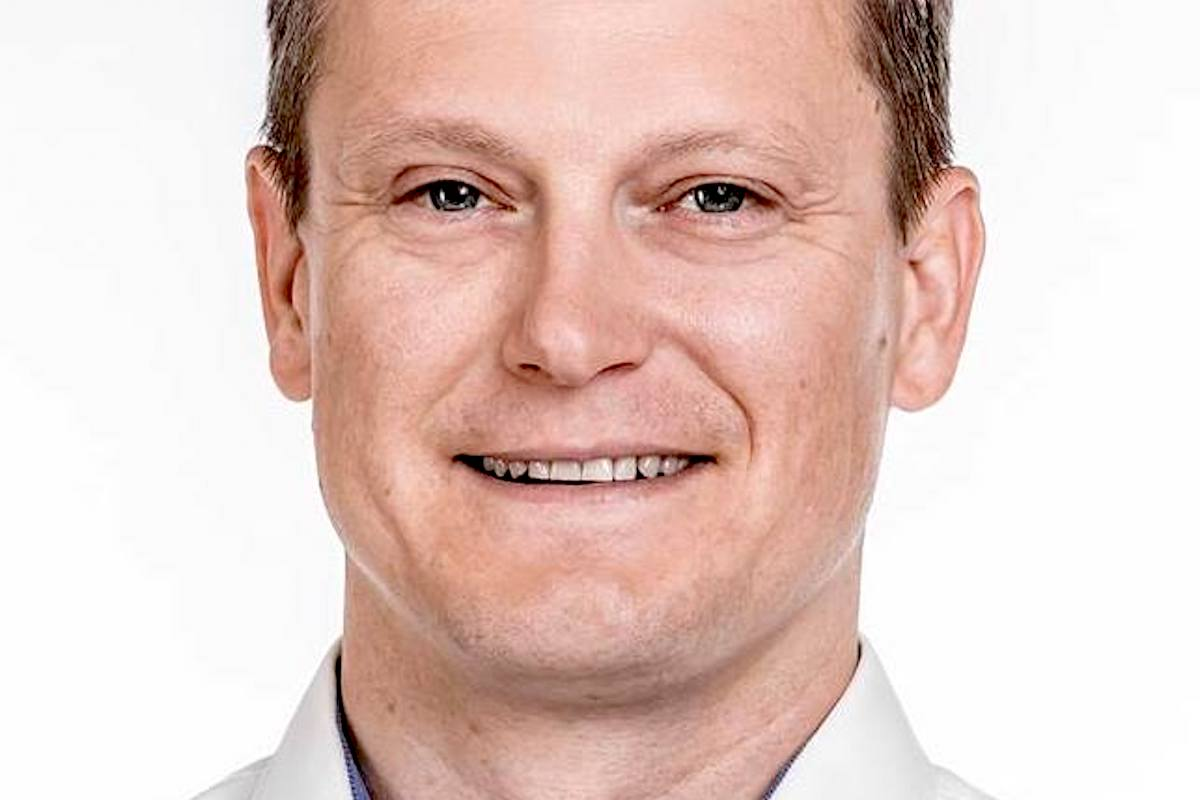 Martin Pavlíček