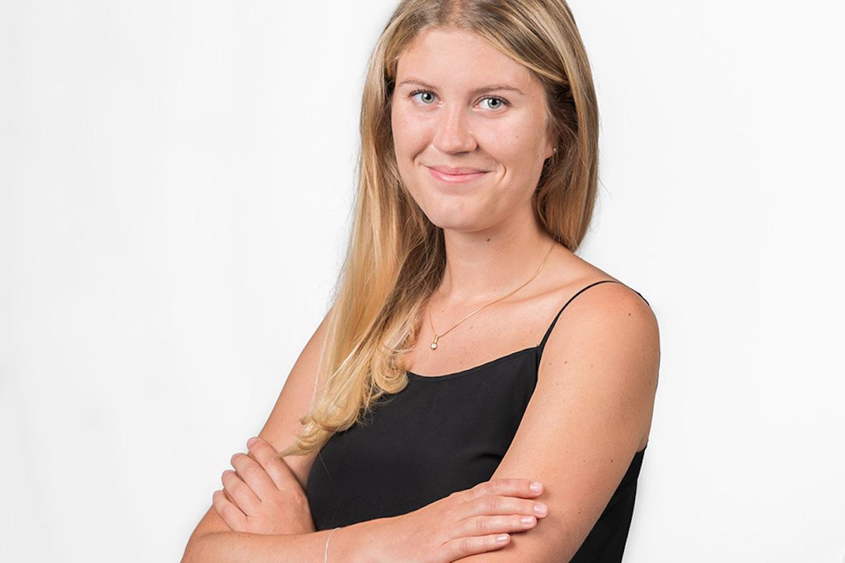 Barbora Ryšavá
