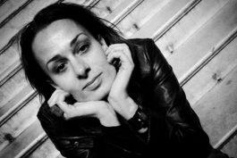 Dobiášová nastupuje jako reportérka do Reflexu