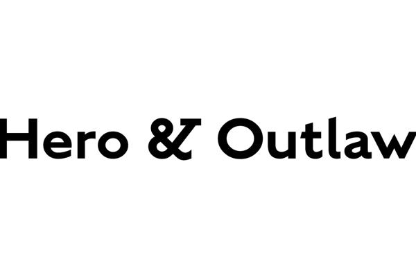 Hero & Outlaw