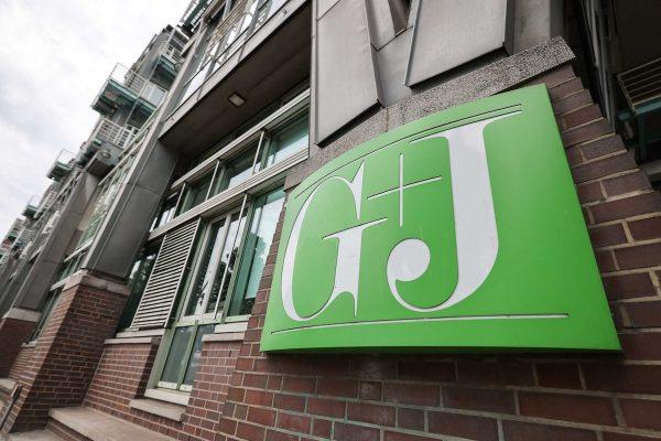 RTL koupí německé vydavatelství Gruner + Jahr
