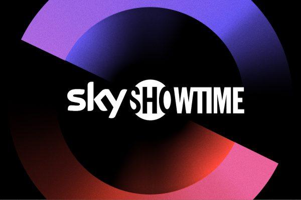 Do Česka přijde streamovací služba SkyShowtime